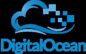 Logo – Digital Ocean