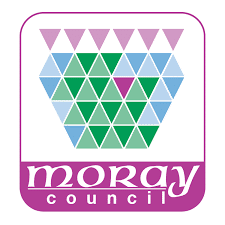 client Moray Council