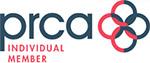 PRCA individual member