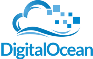 Logo – Digital Ocean