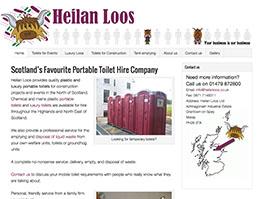 Heilan Loos