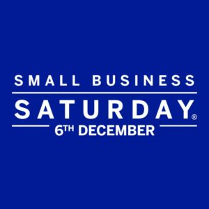 Small-Business-Saturday-UK-2014-Logo-Blue