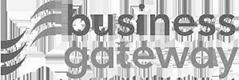 mono-businessgateway