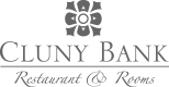 Client – Cluny Bank Hotel